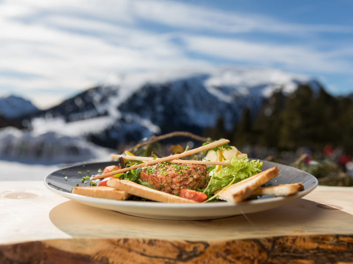 Beef & Snow Eggental - www.mayrl-alm.com